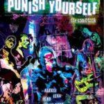 Deep inside Punish Yourself