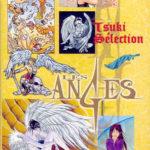 Les Anges (éditions Tonkam, 2000)